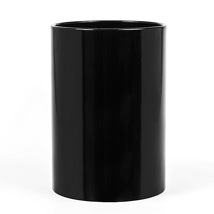 Alternate image 1 for Calvin Klein Marcel Wastebasket