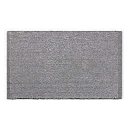 Calvin Klein Donald Bath Mat Collection