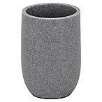 Lifestyle Home Radius Tumbler in Grey
