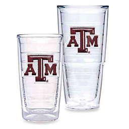 Tervis® Texas A&M University Collegiate Tumbler