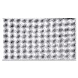 Weather Guard™ Squares 45\