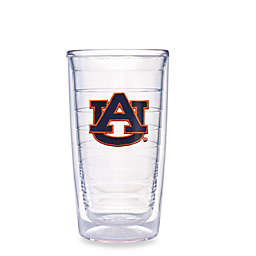Tervis® Auburn University Tigers Collegiate 16 oz. Tumbler
