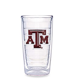 Tervis® Texas A&M University Aggies Collegiate 16 oz. Tumbler