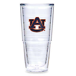 Tervis® Auburn University Tigers Collegiate 24 oz. Tumbler