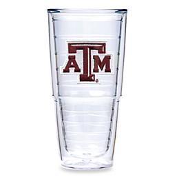 Tervis® Texas A&M University Aggies Collegiate 24 oz. Tumbler