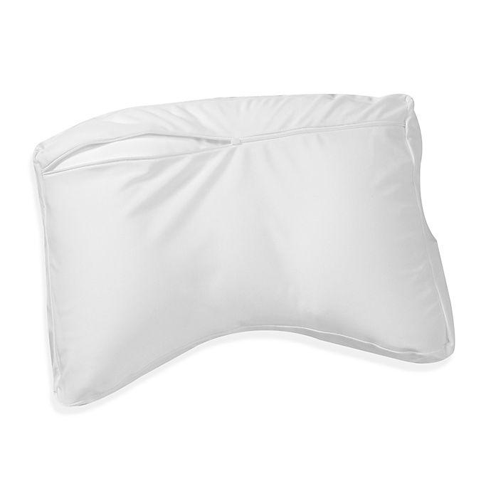 Alternate image 1 for Sobakawa® Cloud Pillow™