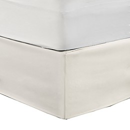 Madison Park Simple Fit Wrap-Around Adjustable Bed Skirt