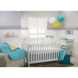 Little Bedding by NoJo® Twinkle Twinkle Crib Bedding Collection