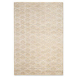 Safavieh Kensington Riley Rug