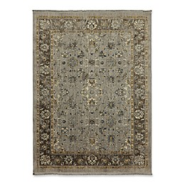Mohawk Home® Filmour Woven Rug in Taupe