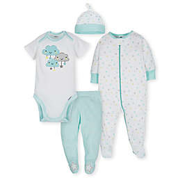 2b7c5d5fa84f Newborn Girl One-piece Outfits