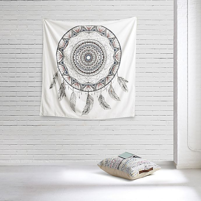 Alternate image 1 for Style Co-op® Dream Catcher Tapestry