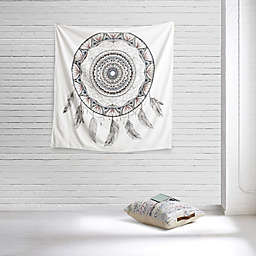 Style Co-op® Dream Catcher Tapestry