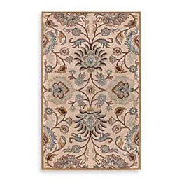 Surya Athena II Wool Rugs