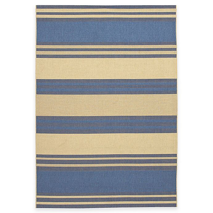 Couristan Five Seasons Collection South Padre Indoor Outdoor Rugs