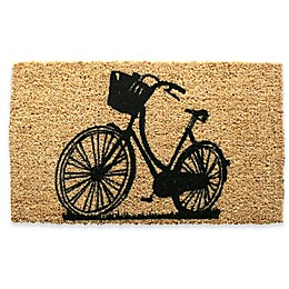 Entryways Bike 18\