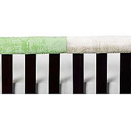 Go Mama Go Designs Teething Guard for Crib