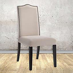 Carolina Cottage Romero Parson Chair Collection