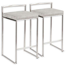 Bar Stools Amp Counter Stools Seat Height Counter Height