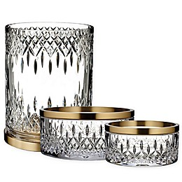 Waterford® Lismore Reflection Fine Giftware Collection