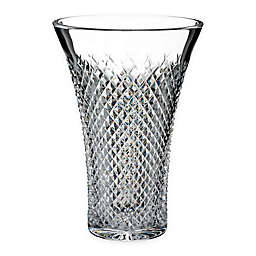 House of Waterford® Alana 8-Inch Vase