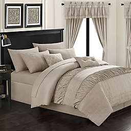 Chic Home Kea Comforter Set