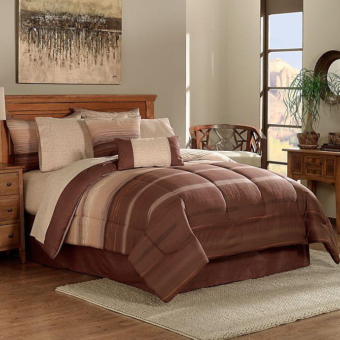 Bed Bath And Beyond Canada: Kiri Complete Comforter Set
