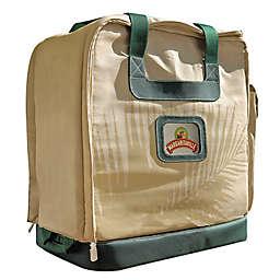 Margaritaville® Universal Travel Bag