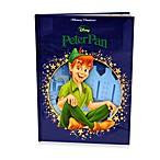 Disney® Classics: Peter Pan Book