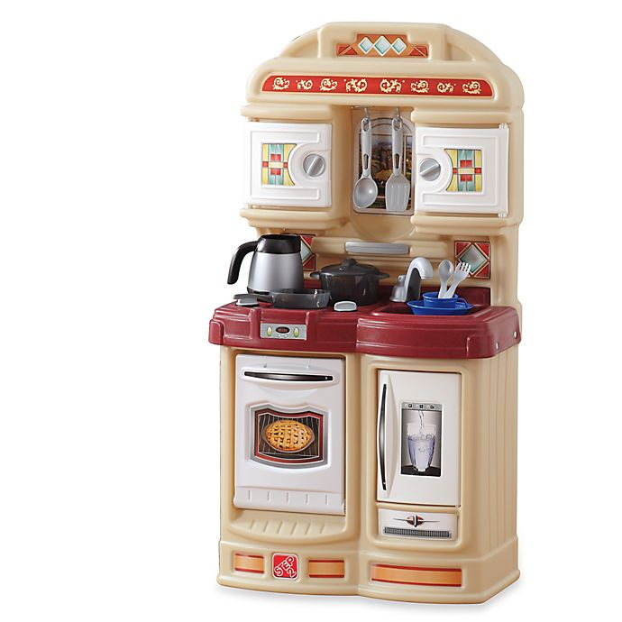 Step2® Cozy Kitchen™ Playset