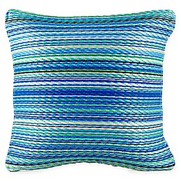 Fab Habitat Cancun Indoor/Outdoor Accent Pillow