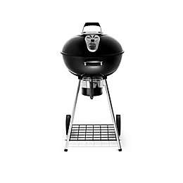 Napoleon® Charcoal Kettle Grill in Black