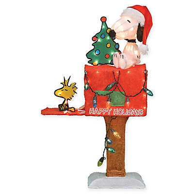 Christmas Angel Tree Topper