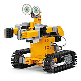UBTECH Jimu Robot TankBot Kit