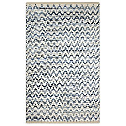 3 X 5 Area Rugs Bed Bath Amp Beyond