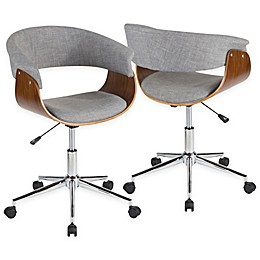 Lumisource™ Upholstered Chair