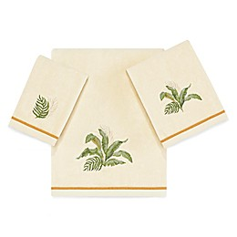 Tommy Bahama® Palmiers Bath Towel Collection