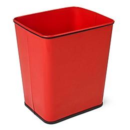 Polder® 7-Gallon Under-Counter Trash Can