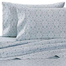 Wamsutta® 625-Thread-Count PimaCott® Tilework Sheet Set
