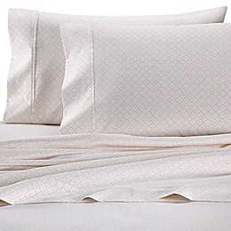 Wamsutta® 625-Thread-Count PimaCott® Diamond Rope Sheet Set