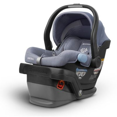 UPPAbaby® MESA Infant Car Seat | buybuy