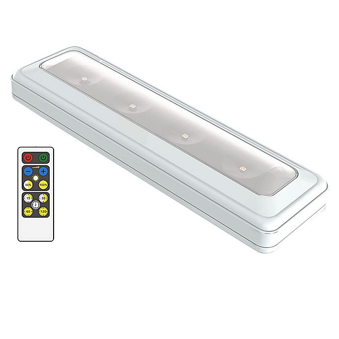Buy Brilliant Evolution 9.75-Inch LED Wireless Light Bar