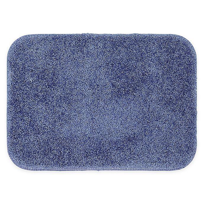 Alternate image 1 for Mohawk Home Envision Studio Bath Mat