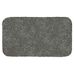 Mohawk Home Acclaim Bath Rug