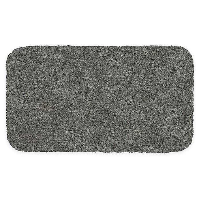 Alternate image 1 for Mohawk Home Acclaim Bath Rug