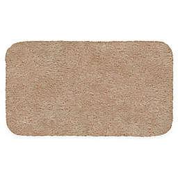 """Mohawk Home Acclaim 20"""" x 34"""" Bath Rug in Sand"""