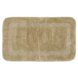 Mohawk Home Facet Bath Mat
