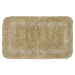 Mohawk Home Facet Bath Mat