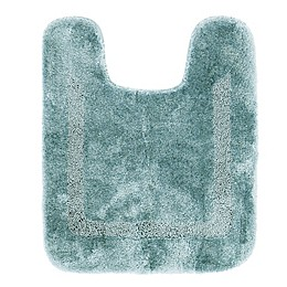 Mohawk Home Facet Contour Bath Mat