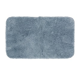 Mohawk Home New Regency Bath Mat